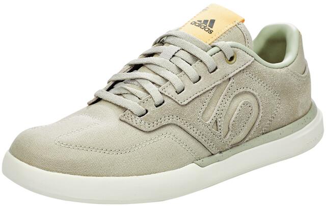 adidas khaki shoes womens